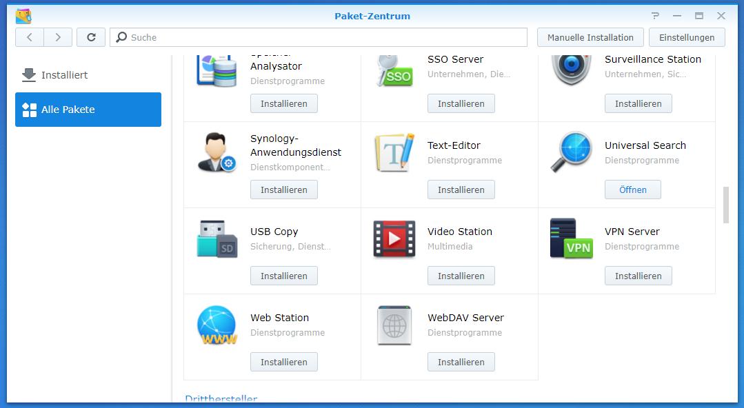 T-Online Internet-Telefon - Download (Windows Deutsch